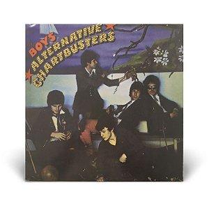 The Boys - Alternative Chartbusters