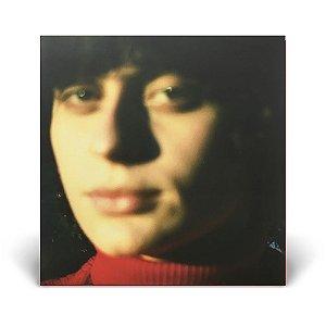 LP  Ana Frango Elétrico - Little Electric Chicken Heart + Revista