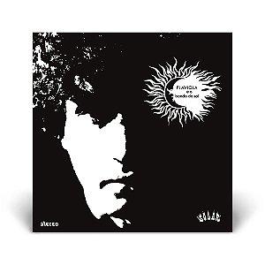 LP Flaviola e o Bando do Sol
