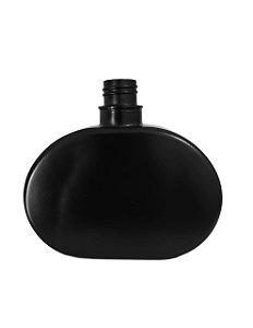 Vidro Jolie Black - 300ml