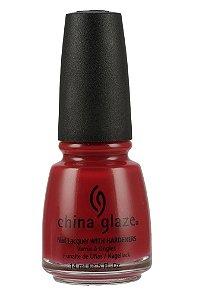 Esmalte China Glaze Salsa 14ML