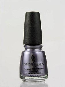 Esmalte China Glaze Avalanche 14ML