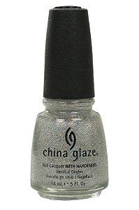Esmalte China Glaze Fair Dust 14ML