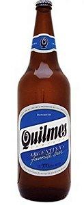 Cerveja Quilmes (970 ml)
