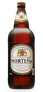 Cerveja Norteña (960 ml)