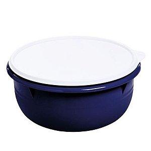 Tupperware Tigela Batedeira 3,2 Litros