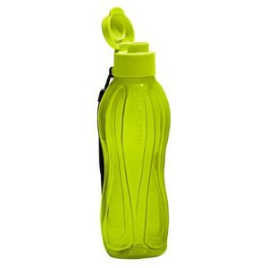 Tupperware Eco Garrafa 500ml Guacamole