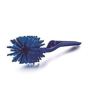Tupperware Escova Para Eco Tupper Geração II Azul