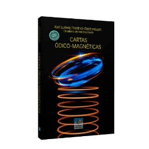 CARTAS ÓDICO-MAGNÉTICAS