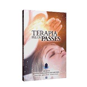 TERAPIA PELOS PASSES