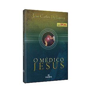 MÉDICO JESUS (O)