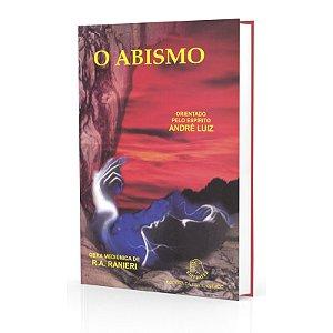 ABISMO (O)