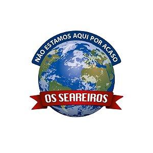 ADESIVO OS SEAREIROS