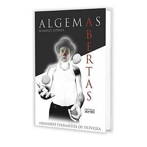 ALGEMAS ABERTAS