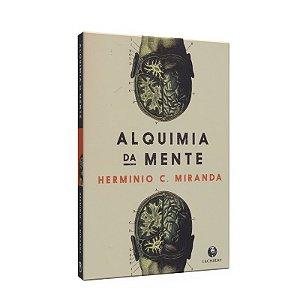 ALQUIMIA DA MENTE