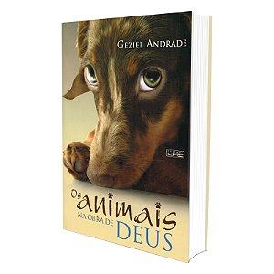 ANIMAIS NA OBRA DE DEUS (OS)