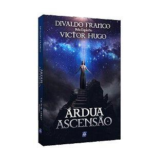 ÁRDUA ASCENSÃO