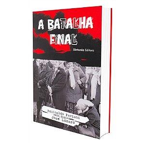 BATALHA FINAL (A)