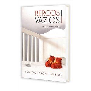 BERÇOS VAZIOS