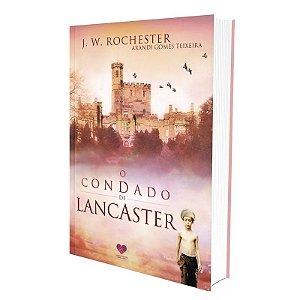 CONDADO DE LANCASTER (O)