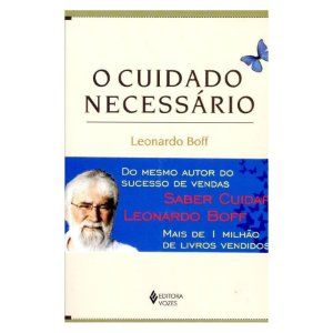 CUIDADO NECESSÁRIO (O)