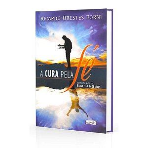 CURA PELA FÉ (A)