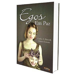 EGOS EM PAZ