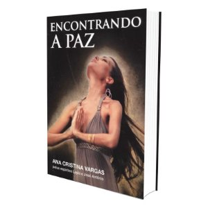 ENCONTRANDO A PAZ