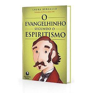 EVANGELHINHO SEGUNDO O ESPIRITISMO (O)