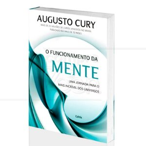 FUNCIONAMENTO DA MENTE (O)
