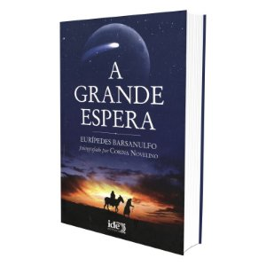 GRANDE ESPERA (A)