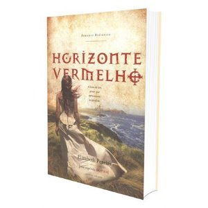 HORIZONTE VERMELHO