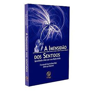 IMENSIDÃO DOS SENTIDOS (A)