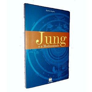 JUNG E A MEDIUNIDADE