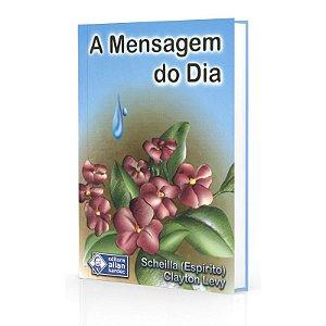 MENSAGEM DO DIA (A)