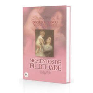 MOMENTOS DE FELICIDADE