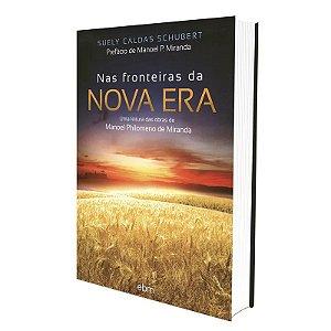 NAS FRONTEIRAS DA NOVA ERA