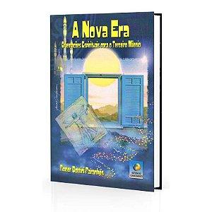 NOVA ERA (A) - ROGER BOTTINI