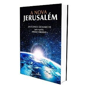 NOVA JERUSALÉM (A)