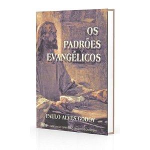 PADRÕES EVANGÉLICOS