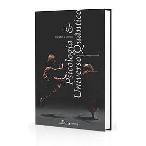 PSICOLOGIA E UNIVERSO QUÂNTICO