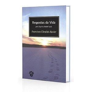 RESPOSTAS DA VIDA