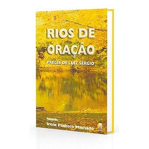 RIOS DE ORAÇÃO