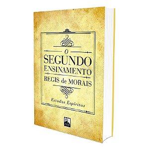 SEGUNDO ENSINAMENTO (O)