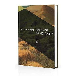 SERMÃO DA MONTANHA (78377) R. CALLIGARIS