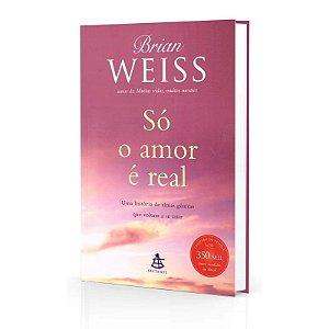 SÓ O AMOR É REAL (80856)