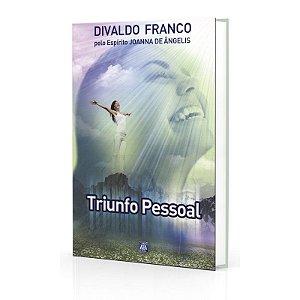 TRIUNFO PESSOAL