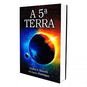 5ª TERRA (A)