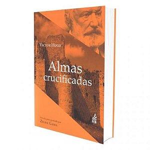 ALMAS CRUCIFICADAS