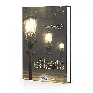 BAIRRO DOS ESTRANHOS
